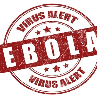 Ebola virus in Gambia?