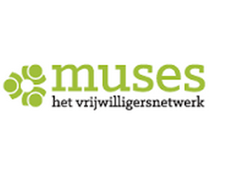 stichting muses